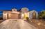 18122 W GLENROSA Avenue, Goodyear, AZ 85395
