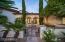 6800 E Caballo Drive, Paradise Valley, AZ 85253