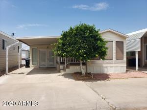 4700 E MAIN Street, 1344, Mesa, AZ 85205
