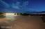 34038 S SAGITTARIUS Street, Eloy, AZ 85131