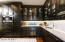 Butler's Kitchen / Pantry
