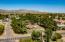 14204 N 183RD Avenue, Surprise, AZ 85388