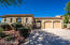 2726 W VIA AQUILA, Phoenix, AZ 85086