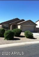 1111 E CHELSEA Drive, San Tan Valley, AZ 85140