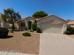 9206 W GROVERS Avenue, Peoria, AZ 85382