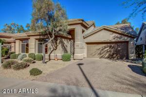 6776 E Evans Drive, Scottsdale, AZ 85254