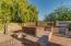 3625 E NAMBE Court, Phoenix, AZ 85044
