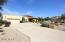 23010 N COUNTRY CLUB Trail, Scottsdale, AZ 85255