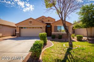 38531 N JONATHAN Street, San Tan Valley, AZ 85140