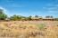 11659 E COCHISE Drive, C8, Scottsdale, AZ 85259