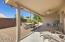 11531 E KIVA Avenue, Mesa, AZ 85209