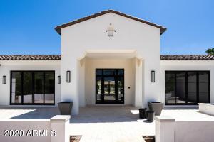 6835 E BRONCO Drive, Paradise Valley, AZ 85253