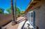 7007 N VIA DE PAESIA, Scottsdale, AZ 85258