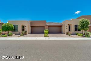 853 E SILVERSWORD Lane, Queen Creek, AZ 85140