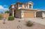 381 S Anvil Drive, Chandler, AZ 85225