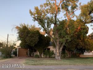 3833 N 11TH Street, Phoenix, AZ 85014