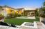 3892 E CHERRY HILL Drive, Queen Creek, AZ 85142