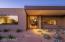 24015 N 85TH Street, Scottsdale, AZ 85255