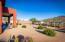 38233 N 31ST Avenue, Phoenix, AZ 85086