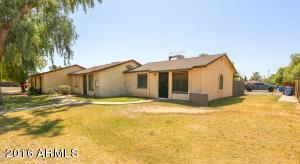 3120 N 67TH Lane, 6, Phoenix, AZ 85033