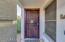 1286 E BRADSTOCK Way, San Tan Valley, AZ 85140
