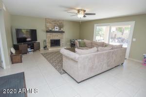15817 N 59TH Street, Scottsdale, AZ 85254