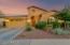17977 W JOJOBA Road, Goodyear, AZ 85338