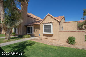 4601 N 102ND Avenue, 1122, Phoenix, AZ 85037