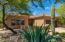 9472 E WHITEWING Drive, Scottsdale, AZ 85262
