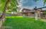 4419 W MISTY WILLOW Lane, Glendale, AZ 85310