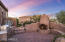 27808 N 114TH Way, Scottsdale, AZ 85262
