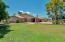 9896 E COCHISE Drive, Scottsdale, AZ 85258