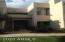 11260 N 92ND Street, 2100, Scottsdale, AZ 85260