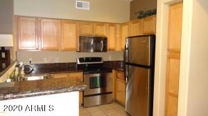 20100 N 78TH Place, 2191, Scottsdale, AZ 85255