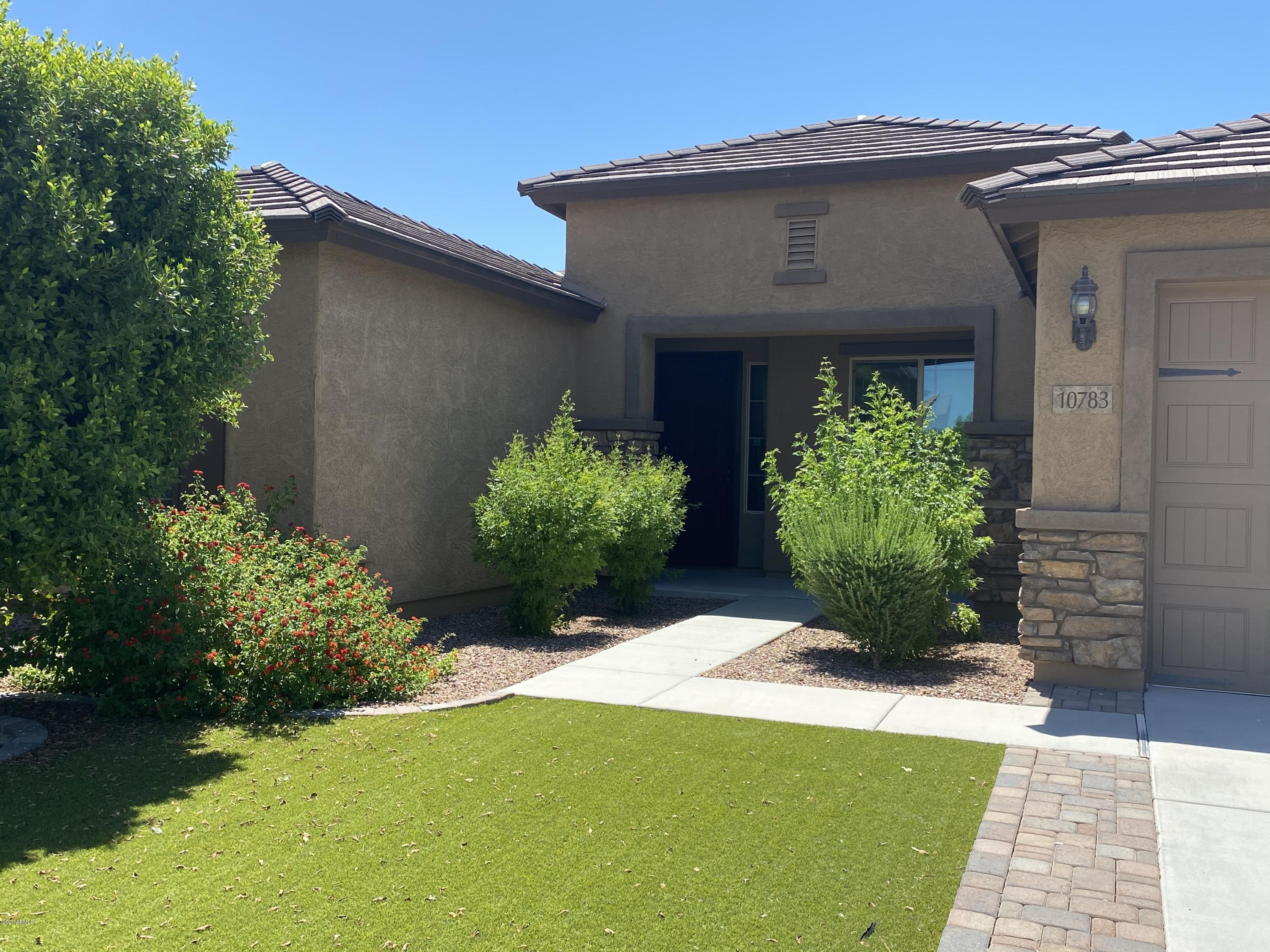 Photo of 10783 W Whitehorn Way, Peoria, AZ 85383