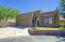 23025 N 87TH Place, Scottsdale, AZ 85255