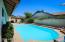 13153 N 82ND Lane, Peoria, AZ 85381