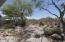 7063 E MIGHTY SAGUARO Way, Scottsdale, AZ 85266