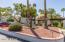 7350 N VIA PASEO DEL SUR, P205, Scottsdale, AZ 85258