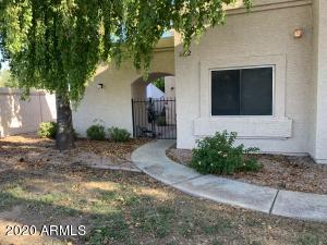 2019 W LEMON TREE Place, 1102, Chandler, AZ 85224
