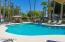 7350 N VIA PASEO DEL SUR, O102, Scottsdale, AZ 85258
