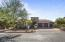 17460 N 94TH Place, Scottsdale, AZ 85255