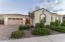22279 E QUINTERO Road, Queen Creek, AZ 85142