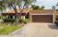 7980 E Via Del Desierto Street, Scottsdale, AZ 85258