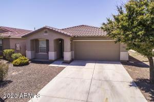 901 E Leslie Avenue, San Tan Valley, AZ 85140