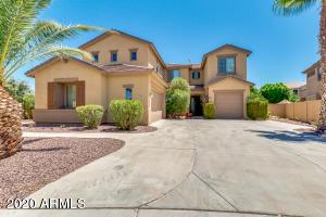 13251 W FLOWER Street, Litchfield Park, AZ 85340