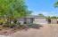 8443 E COLUMBUS Avenue, Scottsdale, AZ 85251