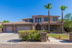 5125 W PEDRO Lane, Laveen, AZ 85339