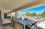 6735 E SOLANO Drive, Paradise Valley, AZ 85253