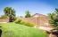 1142 E CONSTITUTION Drive, Gilbert, AZ 85296